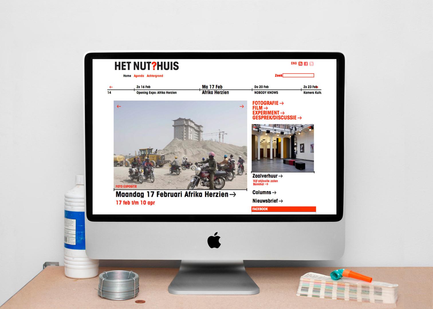 KP_portfolio_nutshuis_web_021-1512x1080