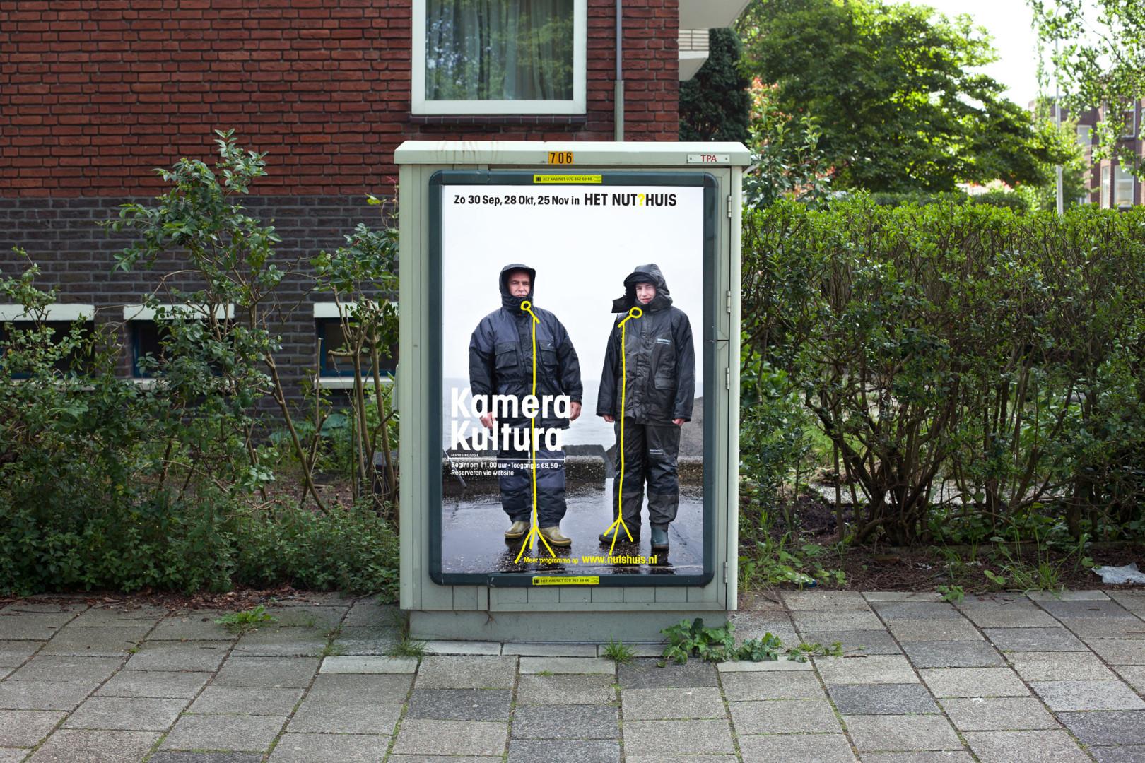 KP_portfolio_nutshuis_web_poster_04-1620x1080