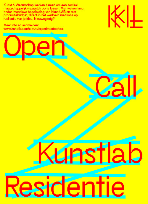 KunstLab
