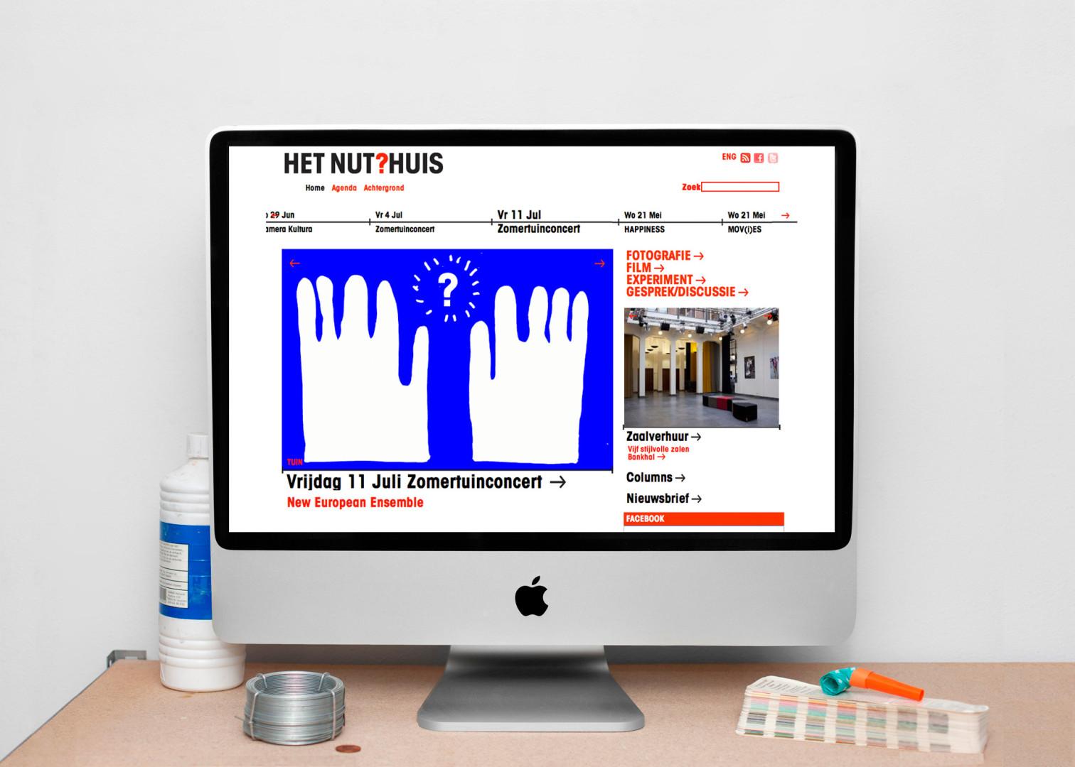KP_portfolio_nutshuis_web_011-1512x1080