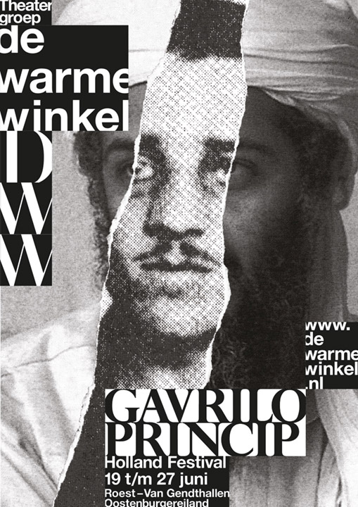 DWW_Gavrilo_Affiche_A0_WEB_DEF_Osama
