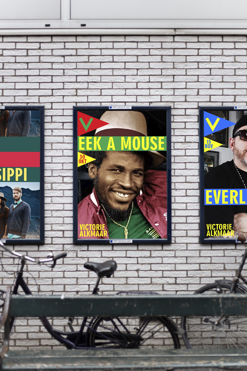 VIC_Posters_Straat_WEB_01